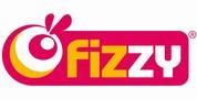 Bonbons Fizzy