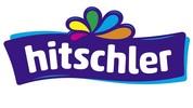 Bonbons Hitschler