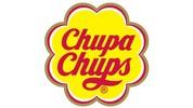 Sucettes Chupa Chups