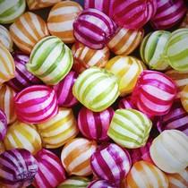 Bonbons d'Antan