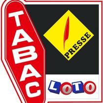 Tabac/Presse