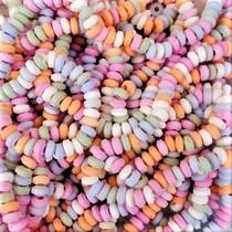 Bonbons Dextrose